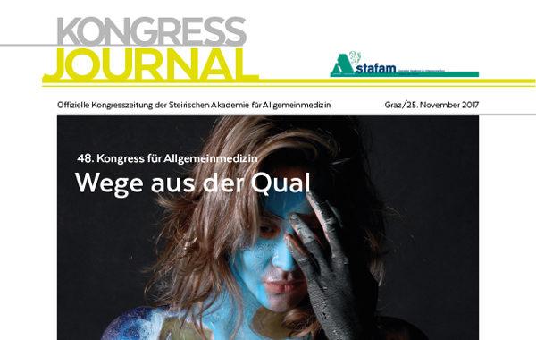 Kongressjournal 2018